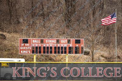 KINGS_Baseball_Doubleheader_vs_FDU_03-30-2019-16