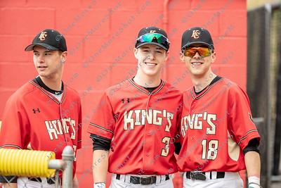 KINGS_Baseball_Doubleheader_vs_FDU_03-30-2019-5