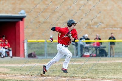 KINGS_Baseball_Doubleheader_vs_FDU_03-30-2019-47