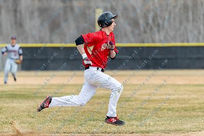 KINGS_Baseball_Doubleheader_vs_FDU_03-30-2019-48