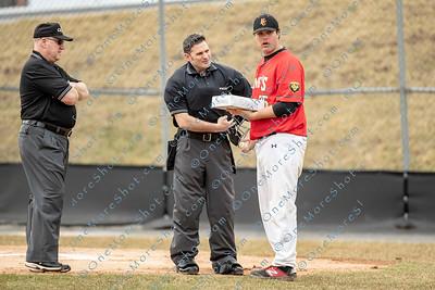 KINGS_Baseball_Doubleheader_vs_FDU_03-30-2019-7