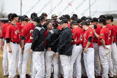 KINGS_Baseball_Doubleheader_vs_FDU_03-30-2019-17