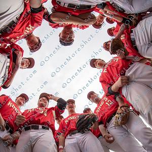 KINGS_Baseball_Doubleheader_vs_FDU_03-30-2019-13