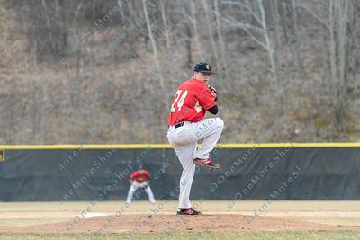 KINGS_Baseball_Doubleheader_vs_FDU_03-30-2019-25