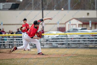 KINGS_Baseball_Doubleheader_vs_FDU_03-30-2019-20
