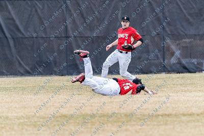 KINGS_Baseball_Doubleheader_vs_FDU_03-30-2019-34