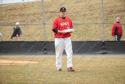 KINGS_Baseball_Doubleheader_vs_FDU_03-30-2019-8