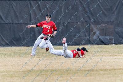 KINGS_Baseball_Doubleheader_vs_FDU_03-30-2019-35