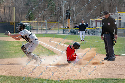 King_BASEBALL_vs_Wilkes_04-11-2019-38