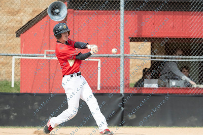 King_BASEBALL_vs_Wilkes_04-11-2019-29