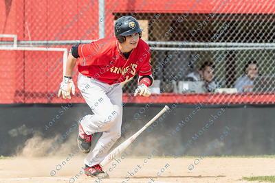 King_BASEBALL_vs_Wilkes_04-11-2019-45