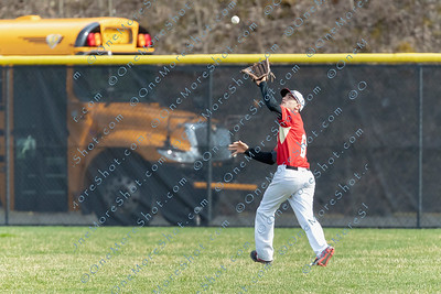 King_BASEBALL_vs_Wilkes_04-11-2019-48