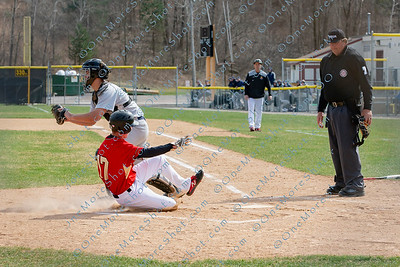 King_BASEBALL_vs_Wilkes_04-11-2019-36