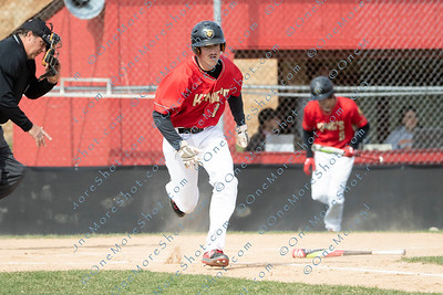 King_BASEBALL_vs_Wilkes_04-11-2019-30
