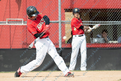 King_BASEBALL_vs_Wilkes_04-11-2019-32