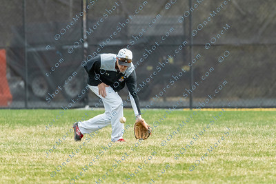 King_BASEBALL_vs_Wilkes_04-11-2019-13