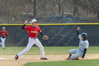 King_BASEBALL_vs_Wilkes_04-11-2019-24