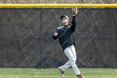 King_BASEBALL_vs_Wilkes_04-11-2019-9