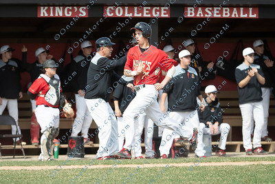 King_BASEBALL_vs_Wilkes_04-11-2019-34