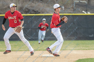 King_BASEBALL_vs_Wilkes_04-11-2019-21