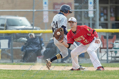 King_BASEBALL_vs_Wilkes_04-11-2019-20