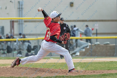 King_BASEBALL_vs_Wilkes_04-11-2019-17