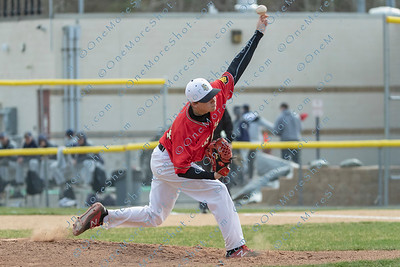 King_BASEBALL_vs_Wilkes_04-11-2019-18