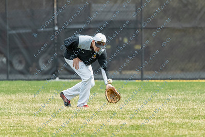 King_BASEBALL_vs_Wilkes_04-11-2019-14