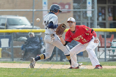 King_BASEBALL_vs_Wilkes_04-11-2019-19