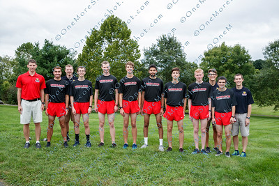 Kings_Collage_Cross_Country_09-14-2018-9