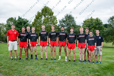 Kings_Collage_Cross_Country_09-14-2018-10