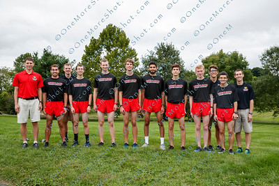 Kings_Collage_Cross_Country_09-14-2018-12