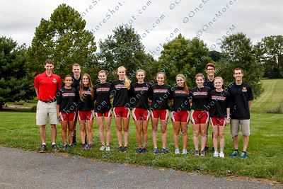 Kings_Collage_Cross_Country_09-14-2018-6