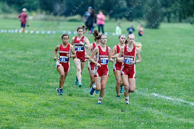 Kings_Collage_Cross_Country_09-14-2018-39