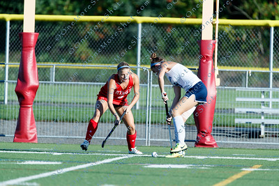 Kings_Collage_Field_Hockey_vs_Immaculata_09-15-2018-33