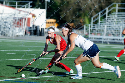 Kings_Collage_Field_Hockey_vs_Immaculata_09-15-2018-44