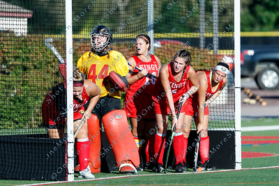 Kings_Collage_Field_Hockey_vs_Immaculata_09-15-2018-46