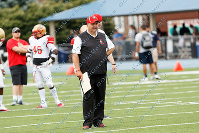 Kings_College_FOOTBALL_vs_Moravian_09-01-2018-6