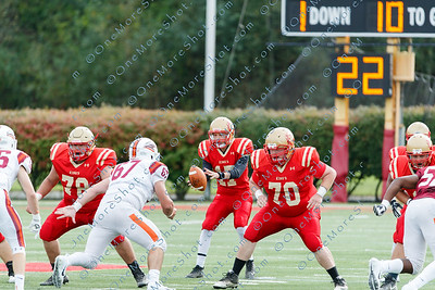 Kings_JV_FOOTBALL_vs_Susquehanna_09-23-2018-3
