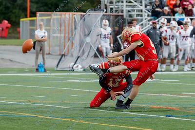 Kings_JV_FOOTBALL_vs_Susquehanna_09-23-2018-22