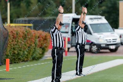 Kings_JV_FOOTBALL_vs_Susquehanna_09-23-2018-23