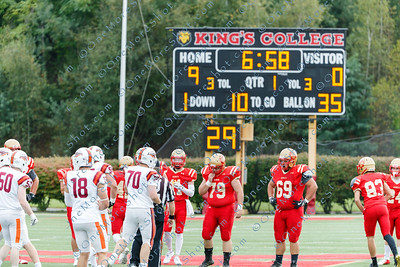 Kings_JV_FOOTBALL_vs_Susquehanna_09-23-2018-34