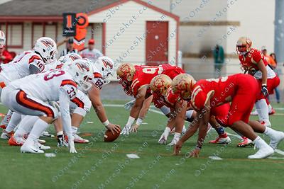 Kings_JV_FOOTBALL_vs_Susquehanna_09-23-2018-9