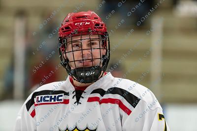 Kings_Mens_Ice_Hockey_02-09-2019-7