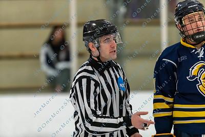 Kings_Mens_Ice_Hockey_02-09-2019-8
