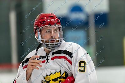 Kings_Mens_Ice_Hockey_02-09-2019-6