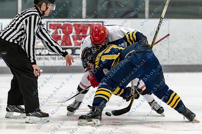 Kings_Mens_Ice_Hockey_02-09-2019-48