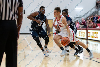 Kings_Mens_Basketball_11-12-2019-20