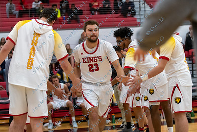 Kings_Mens_Basketball_11-12-2019-6
