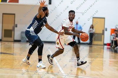 Kings_Mens_Basketball_11-12-2019-16